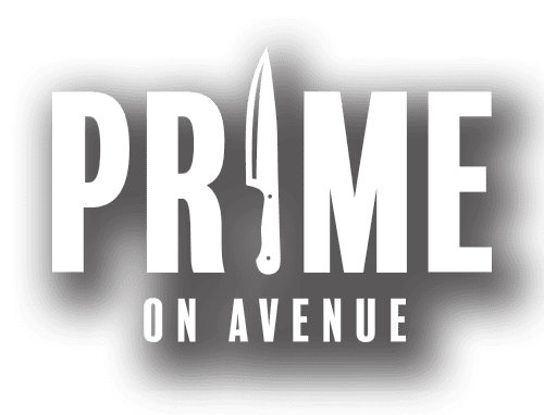 Prime on Avenue   Toronto's Kosher Modern Steakhouse